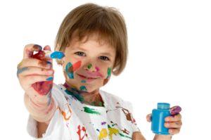 Creative Child.jpg