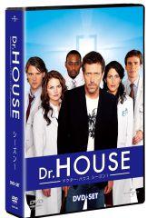 dr_house.jpg