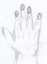 my_right_hand.jpg