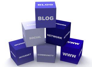 start_blogging.jpg