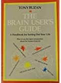 The Brain User's Guide