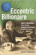 Eccentric_Billionaire