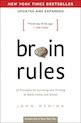 brain_rules