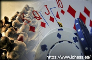chess_or_poker2