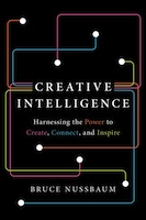 creative_intelligence