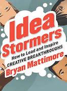 idea-stormers