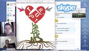 masa_skype12