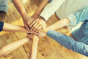 優れた企業文化
