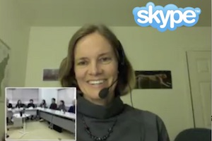 skype_conference