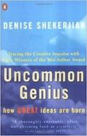 uncommon_genius
